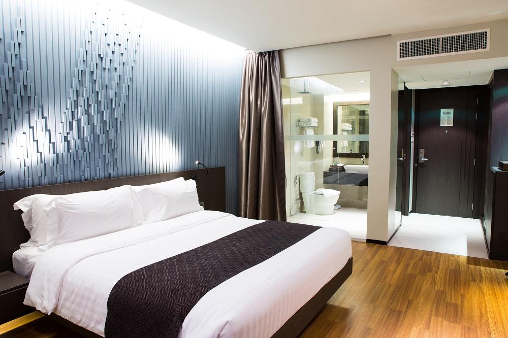 qué automatizar en hoteles y alojamientos turísticos