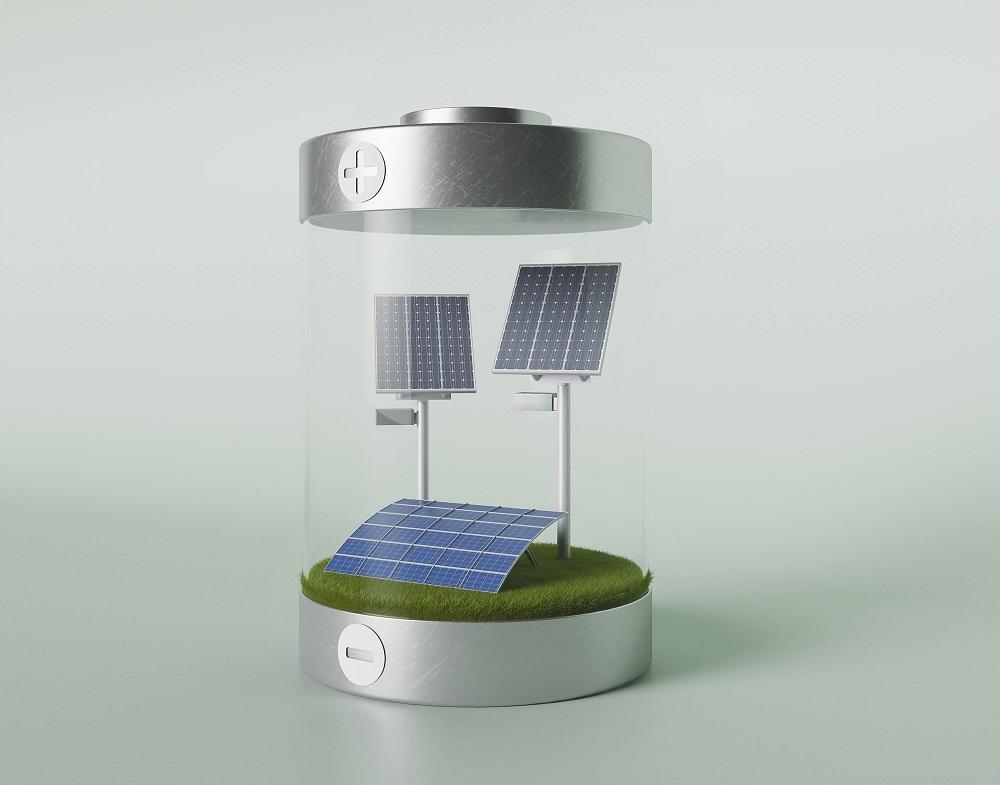 fotovoltaica o termica